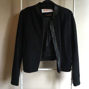 Hugo Boss Jacket/Blazer